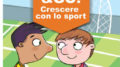 1457348740_sportgo-logo