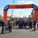 9^ Maratona dei Popoli