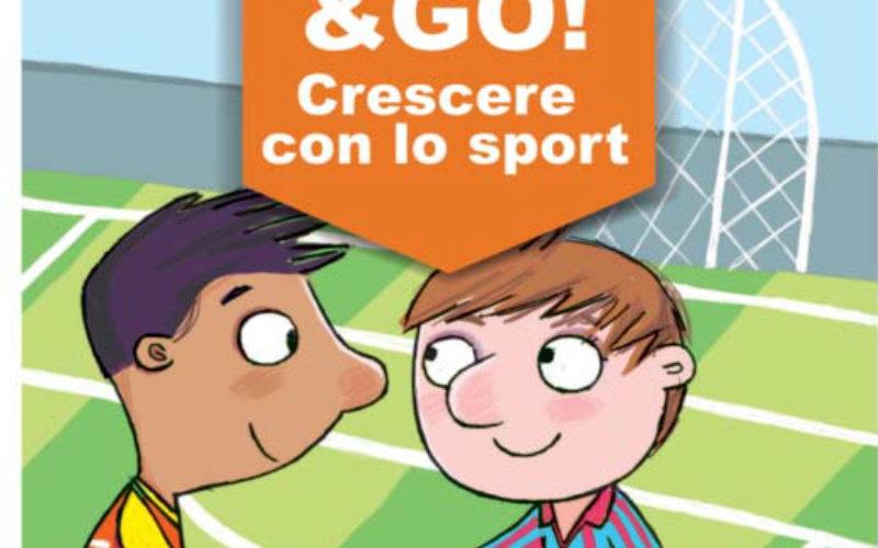 Campionati Provinciali Sport&Go under 10 e 12 Calcio a5