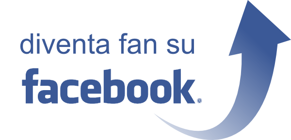 fb_like_fan_page