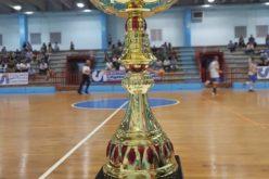 Concluse le Finali Regionali dei Campionati Nazionali