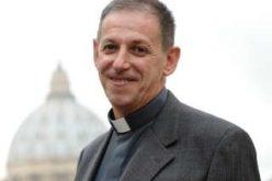 Carissimi vescovi, aiutateci ad allenare i giovani sportivi