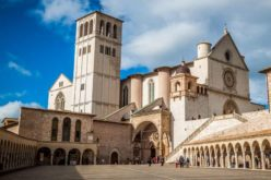 Torna il Meeting di Assisi, dal 8 al 10 Dicembre