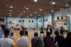 Campionati Nazionali 2018/19 – Regolamenti Fase Provinciale
