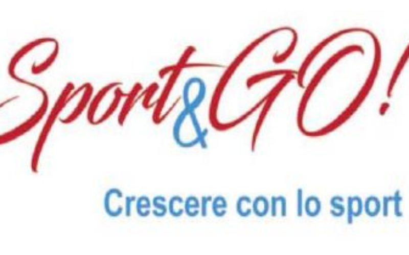 """Regolamento """"Sport&Go"""""""