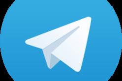 Iscriviti al Canale Telegram e resta aggiornato sulla programmazione del CSI Brindisi