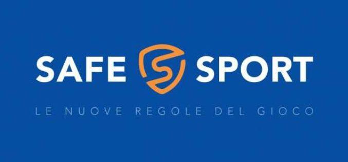 NASCE SAVE SPORT. LE NUOVE REGOLE DEL GIOCO